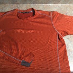 Men's Solomon long sleeve shirt